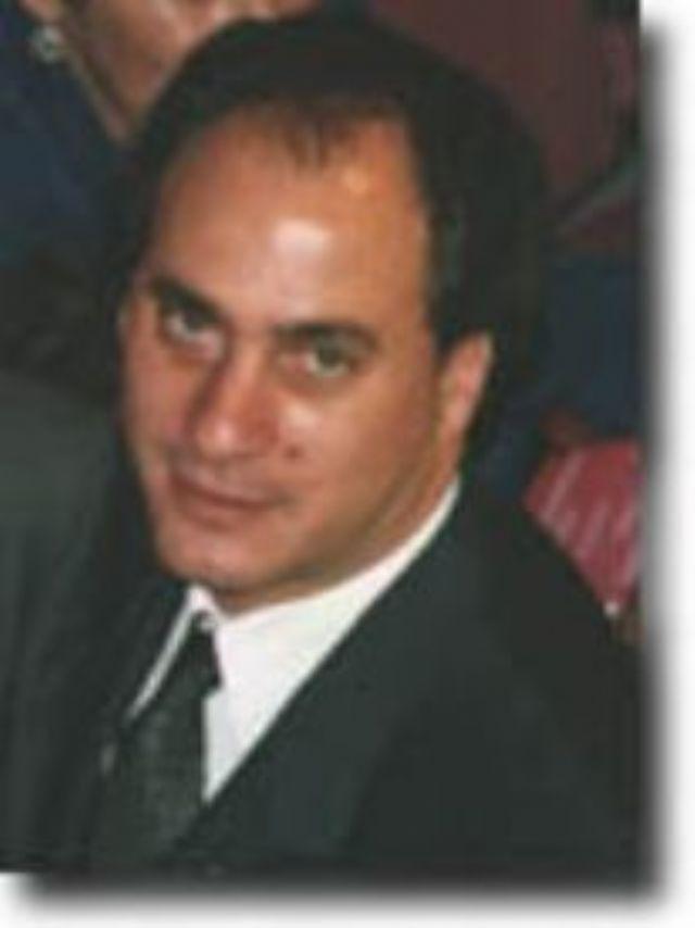 Juan Pablo Cafiero 00001923jpg